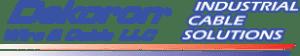 Dekoron Wire logo