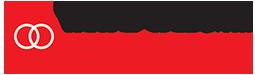 Newly Weds Foods, Inc. logo