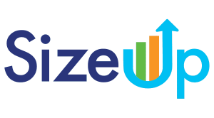 sizeup-inc-logo-vector